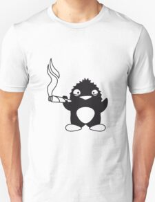 High Penguin T-Shirt