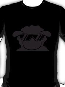 Cool Sheep T-Shirt