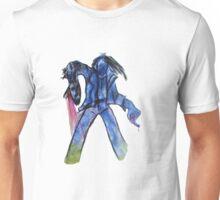 headless Unisex T-Shirt