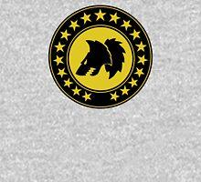 Star Wolf! Unisex T-Shirt