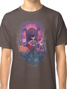 Song of the Vampire Classic T-Shirt