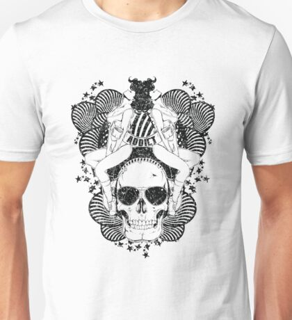 Adults only Unisex T-Shirt