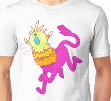 Infinity Griffon Unisex T-Shirt