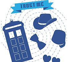 Trust me by puppaluppa