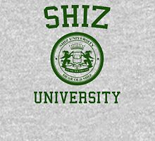 "Shiz University - Wicked ""Elphie"" Version Unisex T-Shirt"