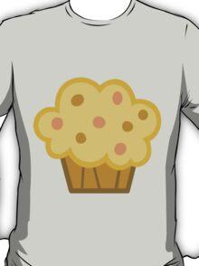 Derpy Muffin T-Shirt