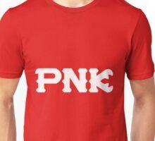 Python Nu Kappa Shirt Unisex T-Shirt