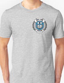 Monsters University Logo (Small) T-Shirt