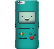 BMO Case iPhone Case/Skin