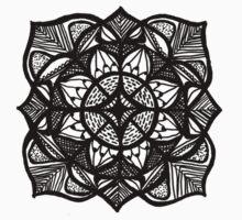 Sunflower One Piece - Long Sleeve
