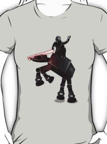 Moon Light Rider T-Shirt