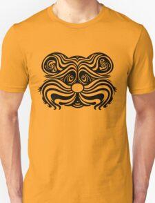 Tiger Teddy Graphic T-Shirt