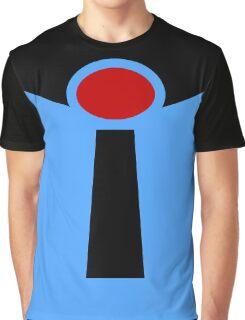 Incredible! Graphic T-Shirt