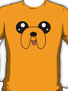 Adventure Dog T-Shirt