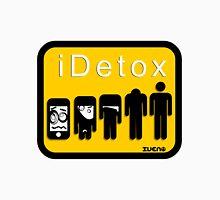 iDetox Unisex T-Shirt