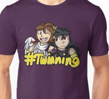 #Twinning [Kid Icarus: Uprising] Unisex T-Shirt