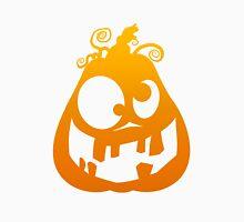 Pumpkin Goofy Unisex T-Shirt