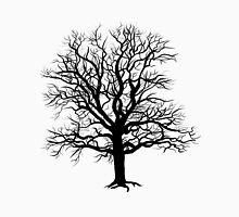 Tree III Unisex T-Shirt