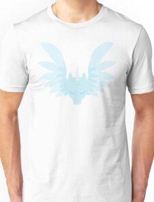 Royal Alicorn - My Little Portal Unisex T-Shirt