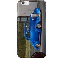 1937 Chevrolet - iPhone Case iPhone Case/Skin