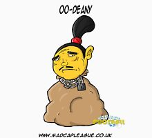 Oo-Deany Unisex T-Shirt