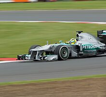 Grand Prix 2013 by Andy49