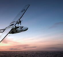 Catalina Rescue by J Biggadike