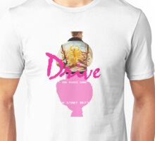 Drive Video Game Unisex T-Shirt