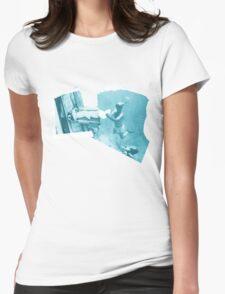 DArieN GaP T-Shirt