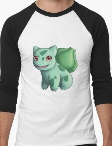 Pokemon Bulbasaur T-Shirt