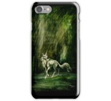 Finder iPhone Case/Skin