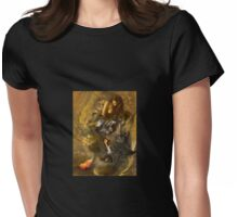 the ART PORTRAYED T-Shirt