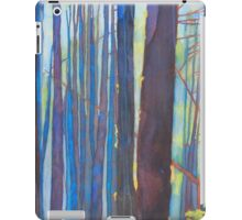The Trees Place iPad Case/Skin