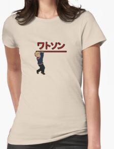 Watson ~ ワトソン T-Shirt