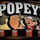 ♂ ♀ ∞ ☆ ★ Popeye A Favorite Memory Of Mine  ♂ ♀ ∞ ☆ ★ by ╰⊰✿ℒᵒᶹᵉ Bonita✿⊱╮ Lalonde✿⊱╮