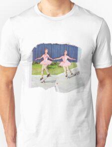 sKatEriNa T-Shirt