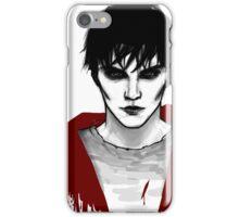 waRm bodies iPhone Case/Skin