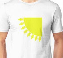 Lego Sun Unisex T-Shirt