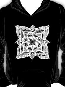 Compass W T-Shirt