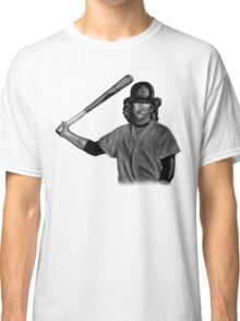 Baseball Furies Classic T-Shirt