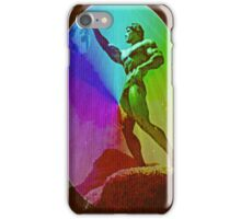 sport iPhone Case/Skin