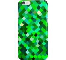 Algae  iPhone Case/Skin