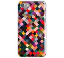 Confetti iPhone Case/Skin