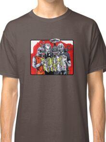???? Classic T-Shirt