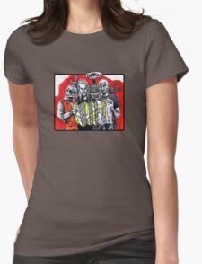 ???? T-Shirt