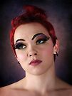 Vamp by Heather Prince