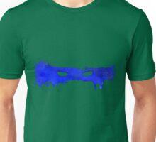 Leo - TMNT Unisex T-Shirt