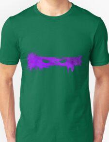 Donnatello - TMNT T-Shirt