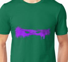 Donnatello - TMNT Unisex T-Shirt