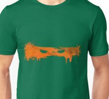 Michelangelo - TMNT Unisex T-Shirt